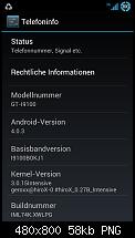 [Chainfire] ICS 4.0.4 CF-Root Kernel ohne & mit UV und Custom-Kernel Vergleich-screenshot_2012-09-01-06-39-40.png