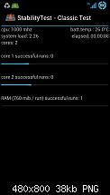 [Chainfire] ICS 4.0.4 CF-Root Kernel ohne & mit UV und Custom-Kernel Vergleich-screenshot_2012-08-28-17-50-29.png