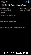 [Chainfire] ICS 4.0.4 CF-Root Kernel ohne & mit UV und Custom-Kernel Vergleich-screenshot_2012-08-28-18-50-30.png