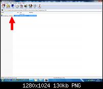 [Anleitung] Triangel Away v3.0 installieren + gelbes Dreieck und Flashcounter Reset-triangel-away-umbennen-7.png