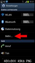 [Anleitung] Triangel Away v3.0 installieren + gelbes Dreieck und Flashcounter Reset-screenshot_2012-08-25-18-31-29.png