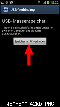 [Anleitung] Triangel Away v3.0 installieren + gelbes Dreieck und Flashcounter Reset-screenshot_2012-08-25-18-32-08.png
