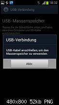 [Anleitung] Triangel Away v3.0 installieren + gelbes Dreieck und Flashcounter Reset-screenshot_2012-08-25-18-32-34.png