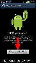 [Anleitung] Triangel Away v3.0 installieren + gelbes Dreieck und Flashcounter Reset-screenshot_2012-08-25-18-32-44.png