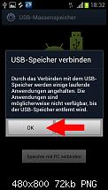 [Anleitung] Triangel Away v3.0 installieren + gelbes Dreieck und Flashcounter Reset-screenshot_2012-08-25-18-32-58.png