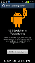 [Anleitung] Triangel Away v3.0 installieren + gelbes Dreieck und Flashcounter Reset-usb-speicher-ausschalten.png