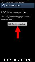 [Anleitung] Triangel Away v3.0 installieren + gelbes Dreieck und Flashcounter Reset-screenshot_2012-08-25-18-37-03.png