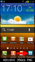 [Anleitung] Triangel Away v3.0 installieren + gelbes Dreieck und Flashcounter Reset-screenshot_2012-09-01-17-10-21.png