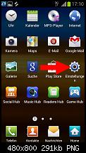 [Anleitung] Triangel Away v3.0 installieren + gelbes Dreieck und Flashcounter Reset-screenshot_2012-09-01-17-10-30.png