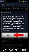 [Anleitung] Triangel Away v3.0 installieren + gelbes Dreieck und Flashcounter Reset-screenshot_2012-09-01-17-13-09.png