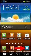 [Anleitung] Triangel Away v3.0 installieren + gelbes Dreieck und Flashcounter Reset-screenshot_2012-09-01-18-44-34.png