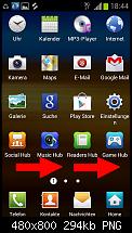 [Anleitung] Triangel Away v3.0 installieren + gelbes Dreieck und Flashcounter Reset-screenshot_2012-09-01-18-44-40.png
