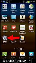 [Anleitung] Triangel Away v3.0 installieren + gelbes Dreieck und Flashcounter Reset-screenshot_2012-09-01-18-44-47.png