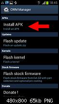 [Anleitung] Triangel Away v3.0 installieren + gelbes Dreieck und Flashcounter Reset-screenshot_2012-09-01-18-45-07.png