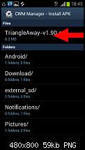 [Anleitung] Triangel Away v3.0 installieren + gelbes Dreieck und Flashcounter Reset-screenshot_2012-09-01-18-45-16.png