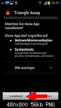 [Anleitung] Triangel Away v3.0 installieren + gelbes Dreieck und Flashcounter Reset-screenshot_2012-09-01-18-45-25.png