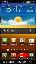 [Anleitung] Triangel Away v3.0 installieren + gelbes Dreieck und Flashcounter Reset-screenshot_2012-09-01-18-47-23.png