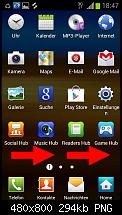 [Anleitung] Triangel Away v3.0 installieren + gelbes Dreieck und Flashcounter Reset-screenshot_2012-09-01-18-47-38.png