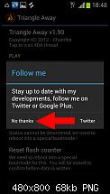 [Anleitung] Triangel Away v3.0 installieren + gelbes Dreieck und Flashcounter Reset-screenshot_2012-09-01-18-48-55.png