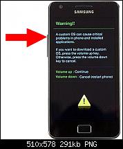[Anleitung] Triangel Away v3.0 installieren + gelbes Dreieck und Flashcounter Reset-download-modus-aktivieren.png