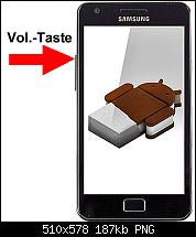 [Anleitung] Triangel Away v3.0 installieren + gelbes Dreieck und Flashcounter Reset-vol.-taste-oben.png