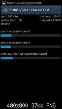 [Chainfire] ICS 4.0.4 CF-Root Kernel ohne & mit UV und Custom-Kernel Vergleich-screenshot_2012-09-09-09-04-08.png