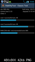 [Chainfire] ICS 4.0.4 CF-Root Kernel ohne & mit UV und Custom-Kernel Vergleich-screenshot_2012-09-09-10-05-56.png