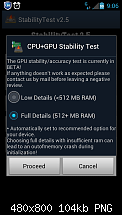 [Chainfire] ICS 4.0.4 CF-Root Kernel ohne & mit UV und Custom-Kernel Vergleich-screenshot_2012-09-16-09-06-30.png