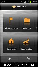 [Chainfire] ICS 4.0.4 CF-Root Kernel ohne & mit UV und Custom-Kernel Vergleich-screenshot_2012-09-10-13-18-01.png