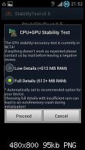 [Chainfire] ICS 4.0.4 CF-Root Kernel ohne & mit UV und Custom-Kernel Vergleich-screenshot_2012-09-15-21-52-40.png