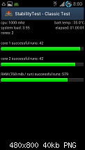 [Chainfire] ICS 4.0.4 CF-Root Kernel ohne & mit UV und Custom-Kernel Vergleich-screenshot_2012-09-15-08-00-43.png