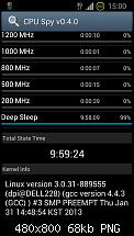 [ROM][I9100XWMS3 JB 4.1.2] NeatROM Lite v6.0.1 Aroma *26.04.2014*-4..png