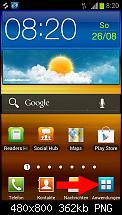 [Anleitung] Flashen der JB Firmware 4.1.2 + Root und entfernen des gelben Dreiecks-screenshot_2012-08-26-08-21-01.png