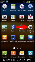 [Anleitung] Flashen der JB Firmware 4.1.2 + Root und entfernen des gelben Dreiecks-screenshot_2012-08-26-08-21-19.png