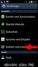 [Anleitung] Flashen der JB Firmware 4.1.2 + Root und entfernen des gelben Dreiecks-screenshot_2012-08-26-08-21-40.png