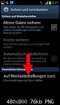 [Anleitung] Flashen der JB Firmware 4.1.2 + Root und entfernen des gelben Dreiecks-screenshot_2012-08-26-08-21-53.png