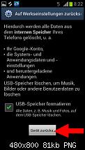 [Anleitung] Flashen der JB Firmware 4.1.2 + Root und entfernen des gelben Dreiecks-screenshot_2012-08-26-08-22-05.png