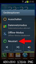[Anleitung] Flashen der JB Firmware 4.1.2 + Root und entfernen des gelben Dreiecks-power-taste-2-1.png