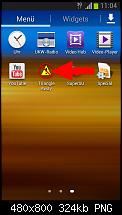 [Anleitung] Flashen der JB Firmware 4.1.2 + Root und entfernen des gelben Dreiecks-bild-9.png
