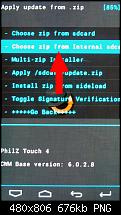[Anleitung] Flashen der JB Firmware 4.1.2 + Root und entfernen des gelben Dreiecks-bild-2-2.png