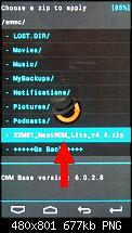 [Anleitung] Flashen der JB Firmware 4.1.2 + Root und entfernen des gelben Dreiecks-bild-3-2.png