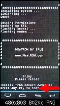 [Anleitung] Flashen der JB Firmware 4.1.2 + Root und entfernen des gelben Dreiecks-bild-6-2.png