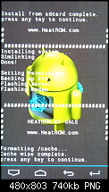 [Anleitung] Flashen der JB Firmware 4.1.2 + Root und entfernen des gelben Dreiecks-bild-10.png
