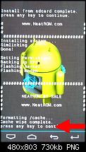 [Anleitung] Flashen der JB Firmware 4.1.2 + Root und entfernen des gelben Dreiecks-bild-10-2.png