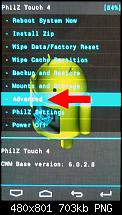[Anleitung] Flashen der JB Firmware 4.1.2 + Root und entfernen des gelben Dreiecks-bild-11-2.png