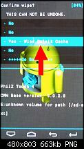 [Anleitung] Flashen der JB Firmware 4.1.2 + Root und entfernen des gelben Dreiecks-bild-13-2.png