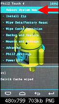 [Anleitung] Flashen der JB Firmware 4.1.2 + Root und entfernen des gelben Dreiecks-bild-16-2.png