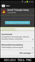 [Anleitung] Flashen der JB Firmware 4.1.2 + Root und entfernen des gelben Dreiecks-bild-2.png