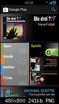 [Anleitung] Flashen der JB Firmware 4.1.2 + Root und entfernen des gelben Dreiecks-screenshot_2013-03-02-09-38-25.png