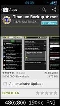 [Anleitung] Flashen der JB Firmware 4.1.2 + Root und entfernen des gelben Dreiecks-screenshot_2013-03-02-09-39-20.png